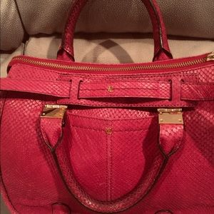 Vince Camuto two way bag